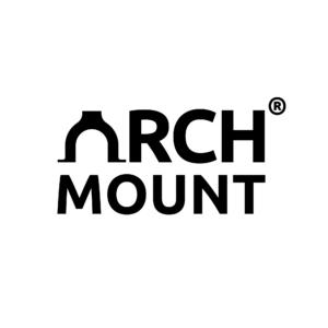 Arch Mount Logo