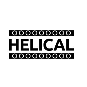 Helical Logo