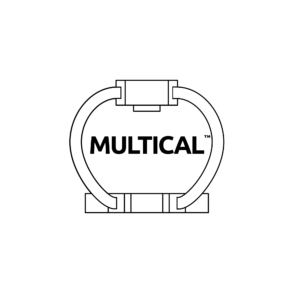 Multical Logo