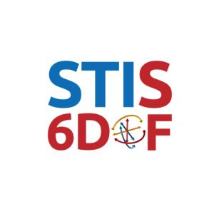 STIS Logo