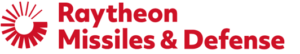 Raytheon Missiles & Defense logo